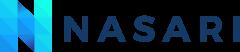 Nasari